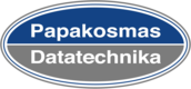 Papakosmas Datatechnika Ltd
