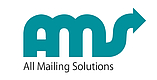 All Mailing Solutions B.V.